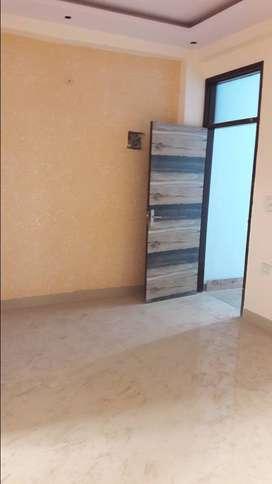 Affordable flat in DLF Ankur Vihar 2Bhk