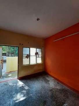 Matra 18 lakh me 1 bhk duplex at Ayodhya Nagar