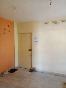 1BHK apartment is for sell