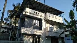 1400SQFT 3BHK HOUSE FOR SALE IN ELAMAKKARA Near Bhavavcs school
