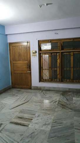 Flat for Rent near Dighalipukhuri