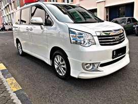 Toyota Nav1 V 2.0 Limited 2016