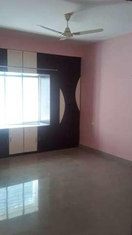 SINGLE ROOM BATHROOM KITCHEN RENT 5000/-2BHK APARTMENT FLAT 15000