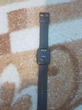Brand new Noise colorfit pro 2 smartwatch