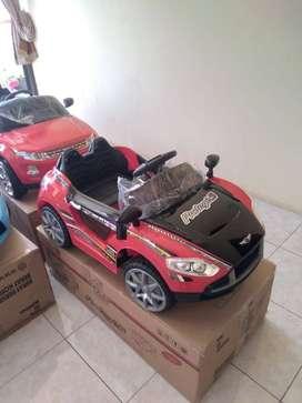 mainan mobil aki anak anak