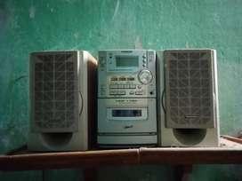 Recording 5in1
