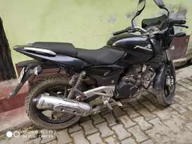 The price 20000 rupees