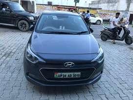 Hyundai i20 2017 Petrol 60000 Km Driven