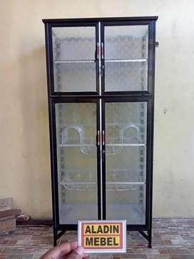 Rak piring p.2 murah Balongbendo