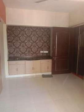 1 Bhk Flat Rent Naupada Thane w