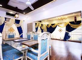 1 kanal beautiful house in the heart of DHA