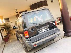 good condition 250000 km driven new tyre codition ok