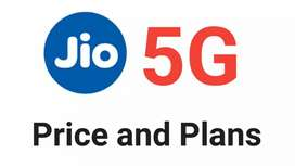 Urgent Hiring in Jio Reliance company and I don't care