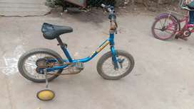 Cycle Sale Good working condition