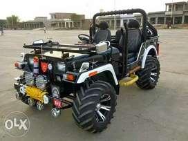 Mahindra Bolero engine Turbo power steering power