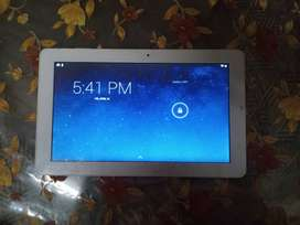 "10"" inch tablet for sale"