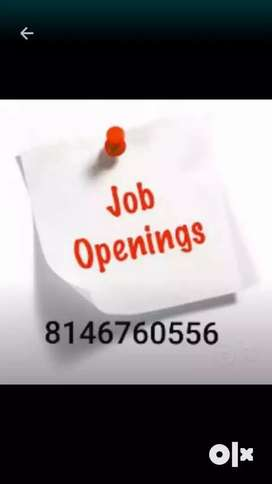 I am offering you part time job at home based work