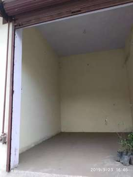 shop available for rent near beraily gate nanital highway