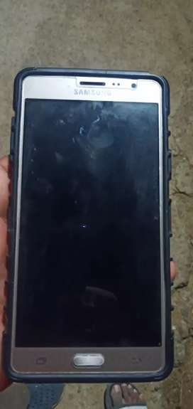 Good condition 2 gb ram 8gb rom