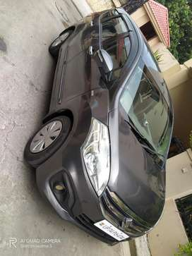 Maruti Suzuki Ertiga VDi, 2015, Diesel