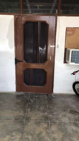 Independent 1room set in sector 12 available for rent