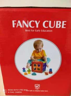 Brand new children toys