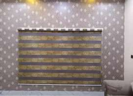 Pvc wall panelling local and imported available best of seapage