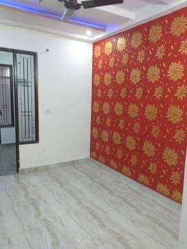 top class 2bhk with maximum loan facility by bank short distance metro