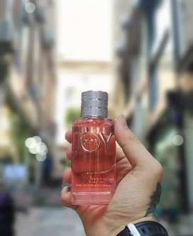Parfum WOMAN DIOR JOY 120K