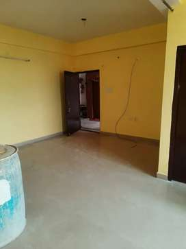2BHK Flat For Sale In Rajendra Nagar 11 No.Road