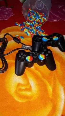 Topi Analog Playstation Dan Xbox