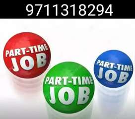 Work start any time, anywhere, non stop income of your choices