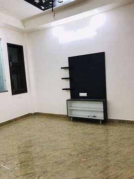 3 bhk builder flat for sale in vasundhara sector-13