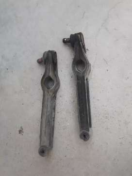 Mehran lower arms (kenchi)
