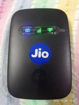 wifi3 in good condition