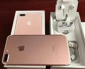 Apple all model full ki t 256 gb unlocked