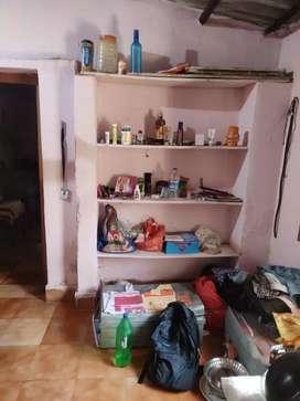 1Bhk Ajbest room