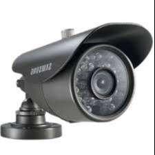 DVR G-Lenz Alat Rekam CCTV 8 Channel