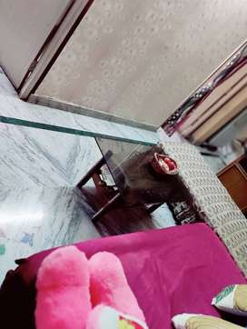 2.5 BHK flat at prominent location
