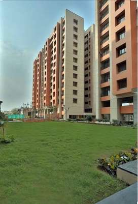 2 bhk Wind Direction Flat for Sale
