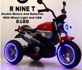Dealing in all kinds of battery operated cars/ thars/ gypsy/ bikes .