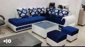 Attracti ve braded new sofas Emi Available tanveer furniture brand new