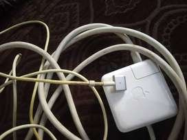 Apple Macbook pro Air charger Apple laptop power adapter.