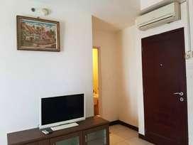 Apartment Mediternia Garden 2, 2 BR,  Furnish,  Nego