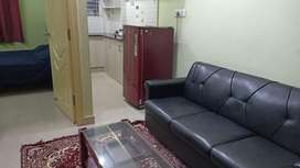Low Deposit Furnished Homes Bangalore