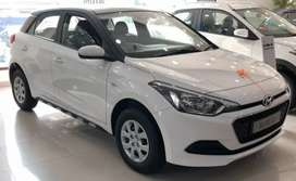 Want purchase brand new hyundai car call me