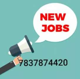 Be your Own BOSS by doing DATA ENTRY job from home.