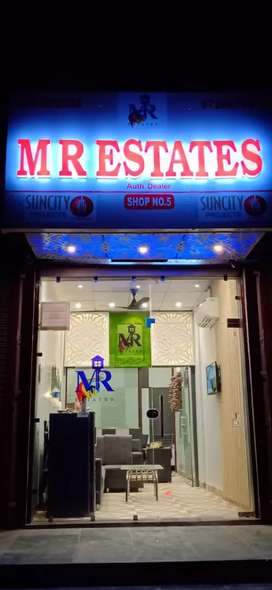 2nd Floor 1100Sq.ft Sec 36A Suncity Rohtak 29 Laks only