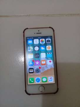 jual iphone 5s.