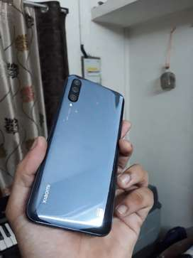 MI A3 for sale